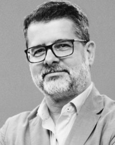 24 horas como Cliente: entrevista de The Customer Spirit a David Barroeta
