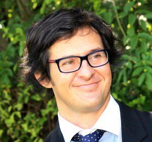 """Entrevista de nuestra serie """"24 horas como Cliente"""", a Nacho Rodríguez. Head of Customer Experience, Servicios Financieros Carrefour."""